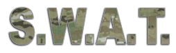 S.W.A.T. Training Devices Limited: